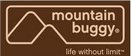 logo-mountain-buggy-wozki-do-biegania